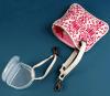 RETAIN-IT Dental Appliance Storage Bags