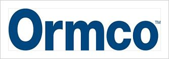 """Ormco To Provide Donation For Every Pledge """"To Always Smile"""""""