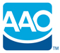 AAO Expanding its Donated Orthodontic Services Program