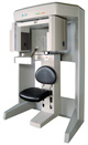 Imaging Sciences International Launches New 3D Imaging System