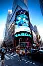 ADA and Henry Schein Open NASDAQ Stock Market