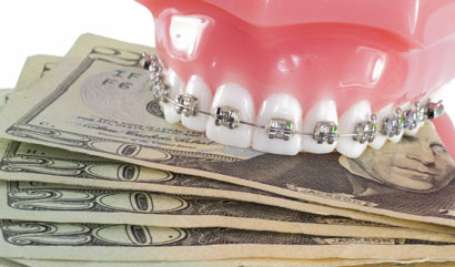 ADA: Dental Spending Remained Flat Through 2012