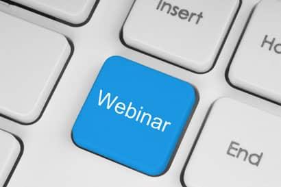 Sesame Communications Offers Free Marketing, Social Media, & Patient Compliance Webinars