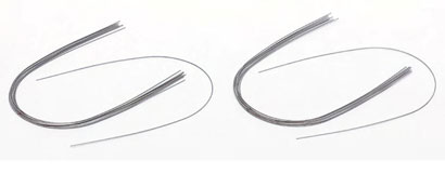 OrthoEssentials Expands its Royal Premium Archwire Line