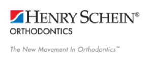 Henry Schein Creates Unified Orthodontic Brand