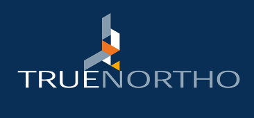 Truenortho Offers Suite of Practice-Management Services