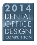 2014 Annual Dental Office Design Competition Open