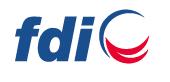 FDI Presents Worldwide Oral Health Findings