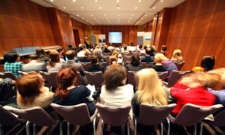 OrthoAccel to Host Accelerated Orthodontics Discussion At AAO