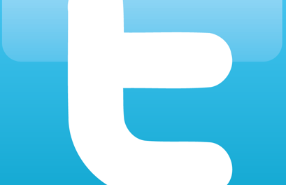 Researchers Assess Orthodontic Perceptions by Analyzing Twitter Posts