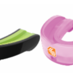 Flavored Mouthguards from Shock Doctor