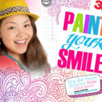 3M Unitek Launches Paint Your Smile Tool