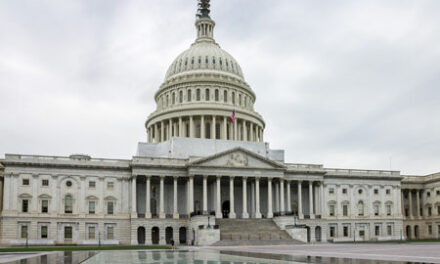 ADA Releases Inaugural Report to Congress Addressing Barriers to Access