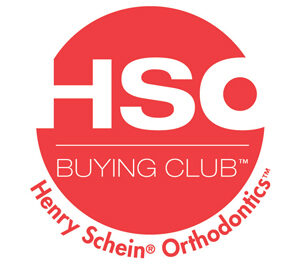 Henry Schein Orthodontics Launches Buying Club