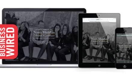 Website Fundamentals