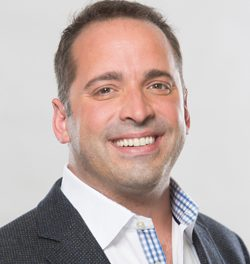 American Orthodontics Offers the Harmony Expert Program
