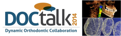 2014 DOCtalk Registration Open
