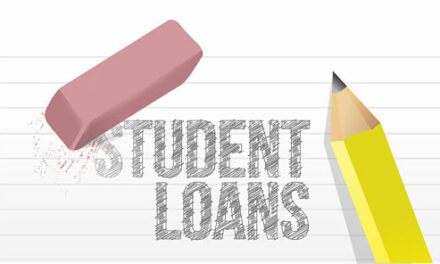 AAO Endorses Student Loan Refinancing and Consolidation Program