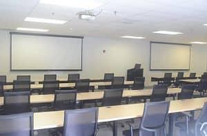 Planmeca University Expands Course Offerings