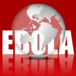 ADA Reiterates the Need for Adherence to CDC Ebola Guidelines