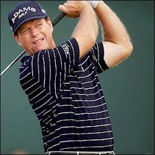 Ormco Welcomes Golf Legend Tom Watson to Forum 2015