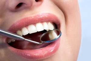 Saliva Plays Bigger Role in the Fight Against Cavities Than Previously Thought