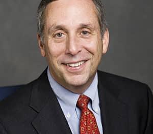 Henry Schein Appoints New Board of Directors' Member