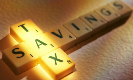 Henry Schein Helps Practice Owners Leverage Tax Savings