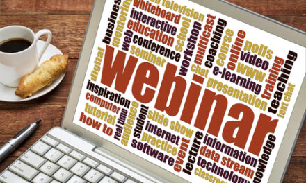 Sesame Communications Announces Free Webinar