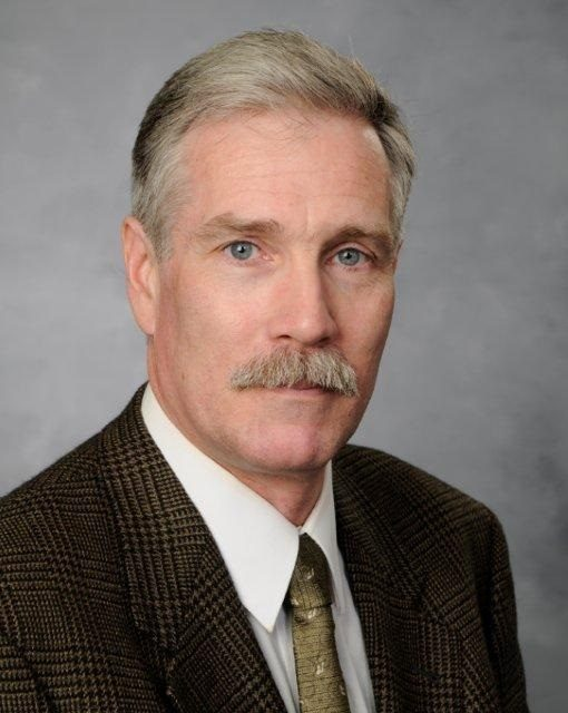 ADAF Appoints Volpe Research Center Director