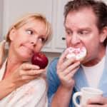 FDI World Dental Federation Advises People to Cut Down on Sugar
