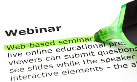 Sesame Communications Presents SEO-Focused Webinars