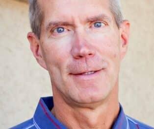 Missouri Orthodontist Recognized for Smiles Change Lives Support