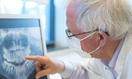 AAO Launches CBCT Resource Center