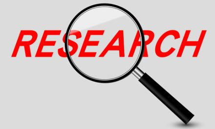 Transparency Market Research Forecasts Growth for Orthodontic Market