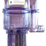DentalEZ Introduces the Amalgam HoG Filtration System