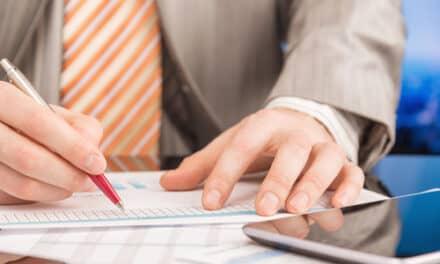 Analyze Your Business Performance