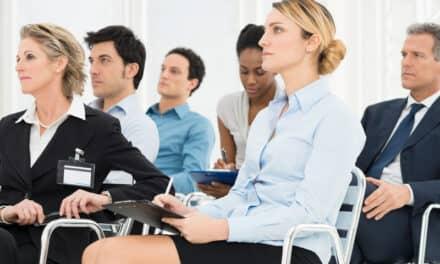 Ormco Offers Passive Self-Ligation Seminars