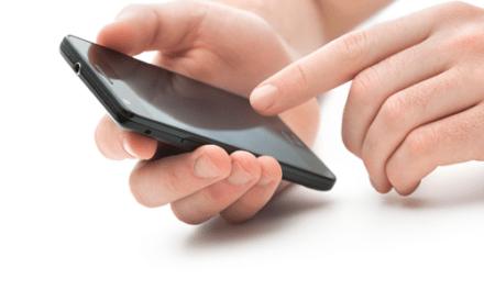 Is Your Practice Website Prepared for Mobilegeddon?