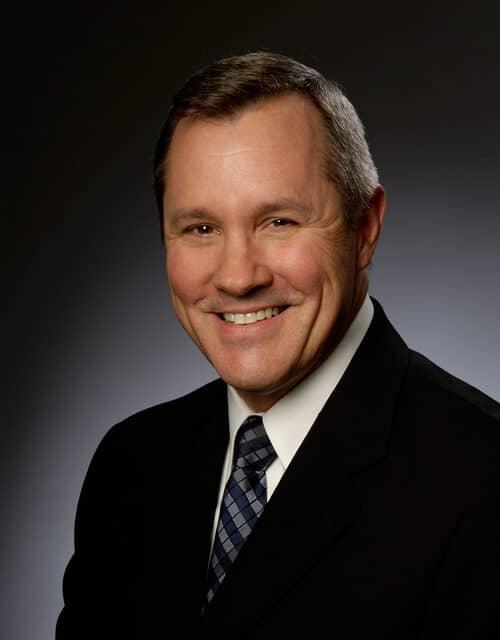 Former Align Technology Senior VP Joins OrthoAccel Board
