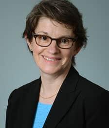 ADA Names New Scientific Information Director