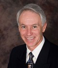 Patrick F. Foley Elected ABO Director