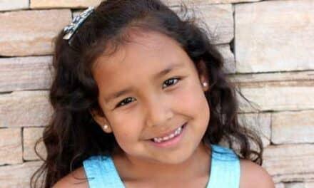 America's ToothFairy Launches New Spanish-Language Kids Club