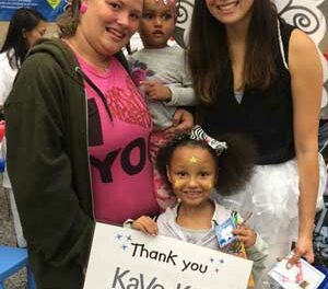 KaVo Kerr Group Donates $141,000 in Dental Products to America's ToothFairy