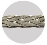 OrthoEssentials Offers Two New Wire Options for Lingual Retention