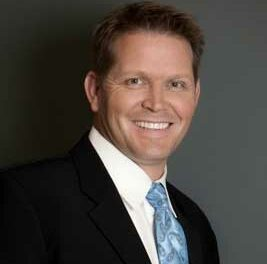 Dr Stuart Frost Webinar to Focus on Managing Accelerated Orthodontic Treatment