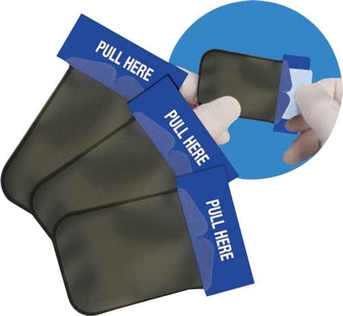 Mydent Introduces DEFEND Plus Glider Barrier Envelopes