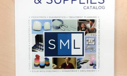 Despite Lab Delays, Employee Shortage, SML Says Supply Chain Continues