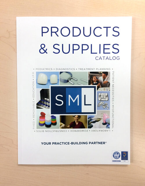 Despite Lab Delays, Employee Shortage, SML Says Supply Chain Continues