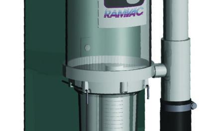 RAMVAC and Solmetex Renew Partnership to Distribute Hg5 Line